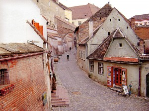 Romania, Sibiu, Old Europe, Tourism, Romania travel, Romania tourism, Sibiu, Romania, romania travel, romania tourism, romania history, romania culture