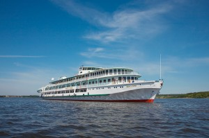 volga dream, volga river, st. petersburg, moscow, river cruise, neva river, river travel, river cruise route