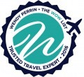 Wendy Perrin - The WOW List