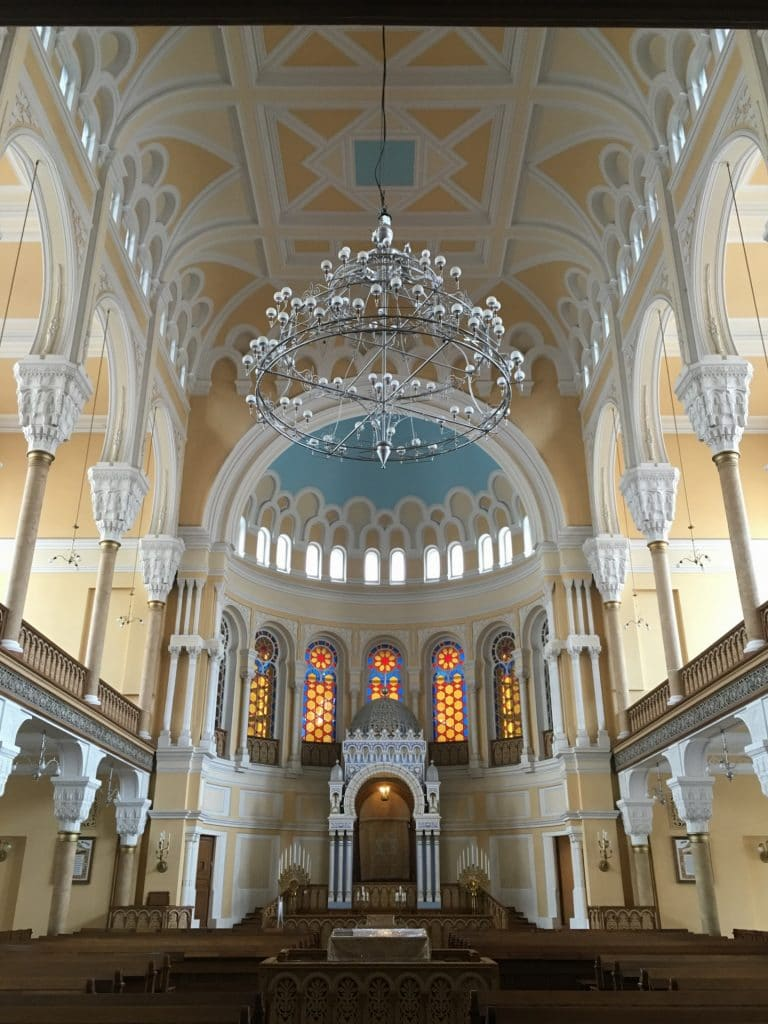 grand-choral-synagogue-st-petersburg