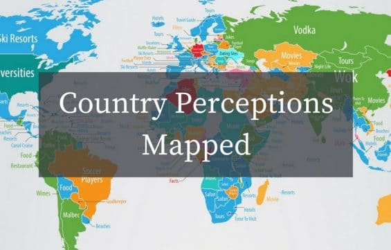 Country perceptions mapped-min