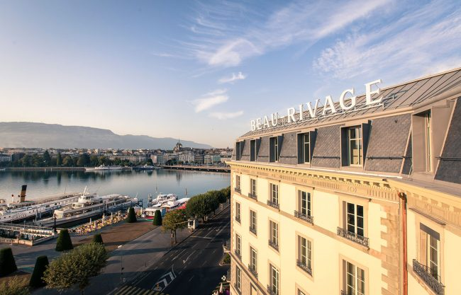 gallery-hotel-beau-Rivage-geneva-roof